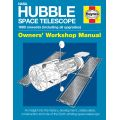NASA HUBBLE SPACE TELESCOPE 1990 ONWARDS       OWM
