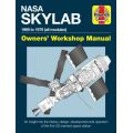 NASA SKYLAB 1969 TO 1979 - MANUAL