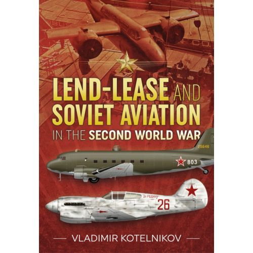 [DOC] LEND-LEASE AND SOVIET AVIATION IN THE WWII Hel086_500