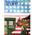 US AIR MAIL SERVICE 1918-1927            ICARE 154