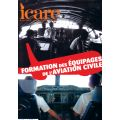 FORMATION DES EQUIPAGES DE L'AVIATION CIVILE