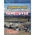 VANCOUVER AIRPORT                          BLU RAY