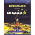 LOS ANGELES AIRPORT                        BLU RAY