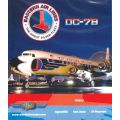 EASTERN AIRLINES DC-7                      BLU RAY