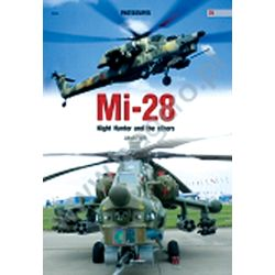 MI-28 NIGHT HUNTER AND THE OTHERS   PHOTOSNIPER 24