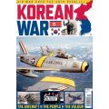 KOREAN WAR - AIR WAR OVER THE 38TH PARALLEL