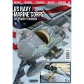 2017 US NAVY & MARINE CORPS AIR POWER YEARBOOK
