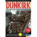 DUNKIRK - THE REAL STORY OF OPERATION DYNAMO