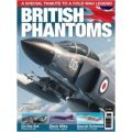 BRITISH PHANTOMS