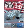US NAVY AND MARINE CORPS AIR POWER YEARBOOK 2018