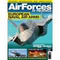 EUROPEAN NAVAL AIR ARM - AIR FORCES OF THE WORLD