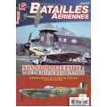 NON-STOP OFFENSIVE : LUFTWAFFE SUR LA DEFENSIVE BA