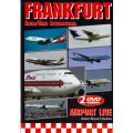 FRANKFURT RHEIN/MAIN INTERNATIONAL           2XDVD