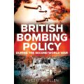 BRITISH BOMBING POLICY DURING THE WWII    FONTHILL