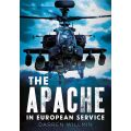 THE APACHE IN EUROPEAN SERVICE
