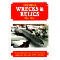 WRECKS & RELICS                       16TH EDITION
