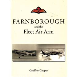 FARNBOROUGH AND THE FLEET AIR ARM