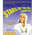 STARS OF THE SKY LEGENDS ALL          ZENITH PRESS