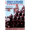 THE MESSMAN CHRONICLES AFRICAN AMERICANS IN USNAVY