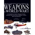 WEAPONS OF WORLD WAR I                 AMBER BOOKS