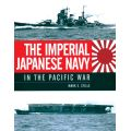 THE IMPERIAL JAPANESE NAVY IN PACIFIC WAR