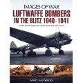 LUFTWAFFE BOMBERS IN THE BLITZ 1940-41