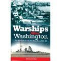 WARSHIPS AFTER WASHINGTON - 1922/1930