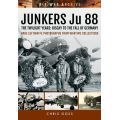 JUNKERS JU 88                      AIR WAR ARCHIVE
