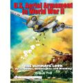U.S. AERIAL ARMAMENT IN WWII                 VOL.2