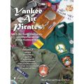 YANKEE AIR PIRATE V2