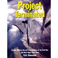 PROJECT TERMINATED