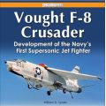 VOUGHT F-8 CRUSADER