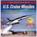 US CRUISE MISSILES : BUG, SNARK AND TOMAHAWK