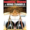 RADICAL WINGS AND WIND TUNNELS