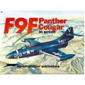F-9F PANTHER/COUGAR                   IN ACTION 51