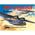 PBY CATALINA                         IN ACTION  62