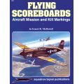 FLYING SCOREBOARDS               AIRCRAFT SPECIALS