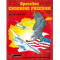 OPERATION ENDURING FREEDOM                    6123