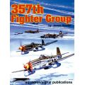 357TH FIGHTER GROUP                  GROUP HISTORY
