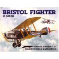 BRISTOL FIGHTER                      IN ACTION 137