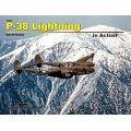 P-38 LIGHTNING IN ACTION                   SS10222