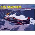 F3D SKYKNIGHT IN ACTION            IN ACTION 10229