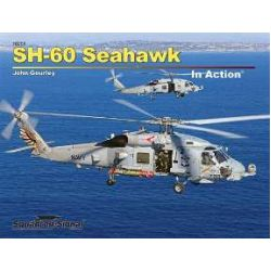 SH-60 SEAHAWK IN ACTION                    SS10251