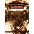 PEGASUS BRIDGE                  MEMOIRES EN IMAGES