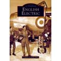 ENGLISH ELECTRIC                 IMAGES OF ENGLAND