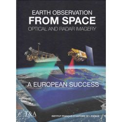 EARTH OBSERVATION FROM SPACE OPTICAL AND RADAR IMA