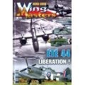 ETE 44 LIBERATION !                    WING. HS 16