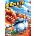 AIRBLUES 1948 EPISODE 2                     TOME 3