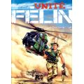 UNITE FELIN T.3 ULTIMATUM NUCLEAIRE