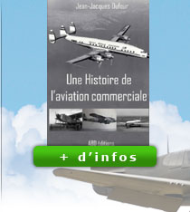 theme aviation